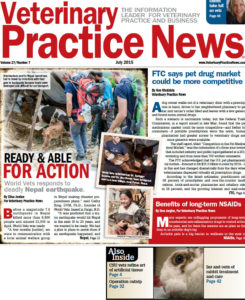 elisa-jordan-veterinary-practice-news