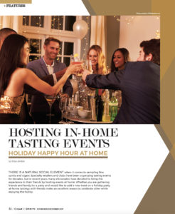 elisa-jordan-hosting-in-home-tasting-events